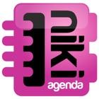 Niki Agenda Mobile icon