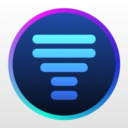 iLightShow for Philips Hue
