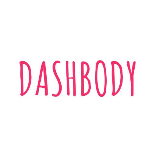 Dashbody - Workouts & Recipes