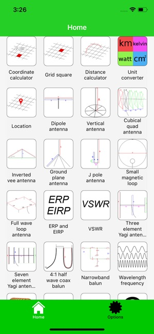 Amateur Radio Toolkit on the App Store