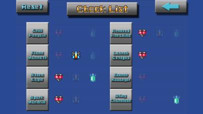 Gimo Guide For Mega Man Xのおすすめ画像3