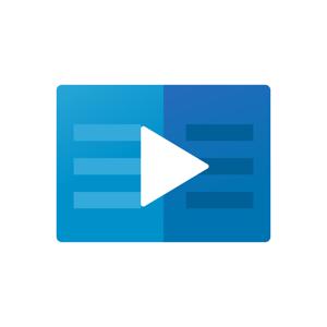 LinkedIn Learning - Education app