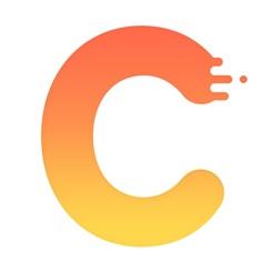 Low Carb: Keto Diet App