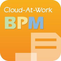 Multiable BPM