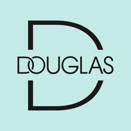 Douglas - Parfüm & Kosmetik