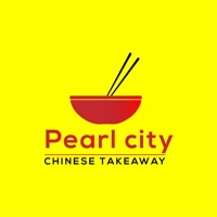 Pearl City Hednesford