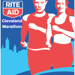 58.Rite Aid Cleveland Marathon