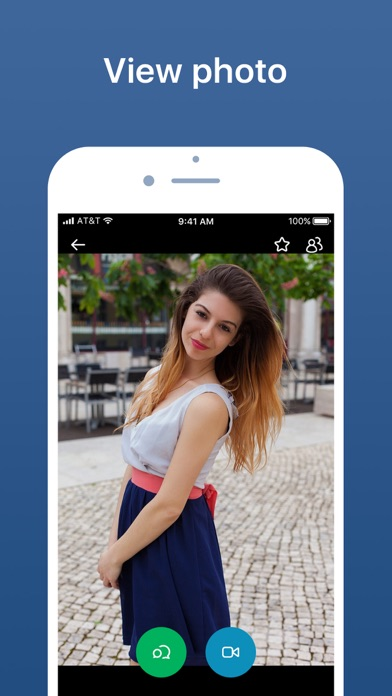Dating com group limited