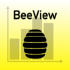 BeeView