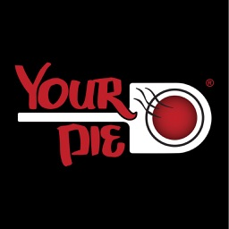 Your Pie Loyalty