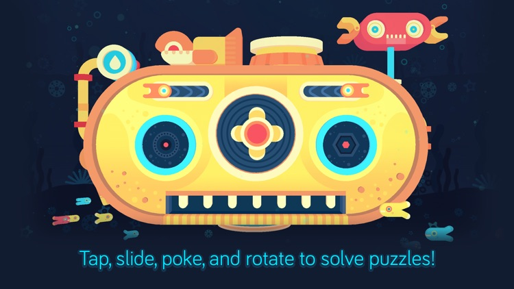 GNOG screenshot-1