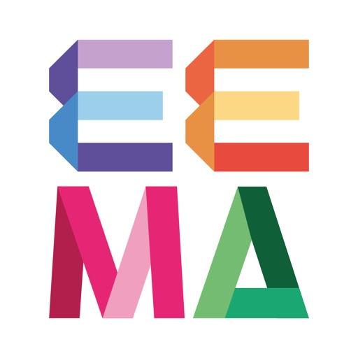 EEMA M&S icon