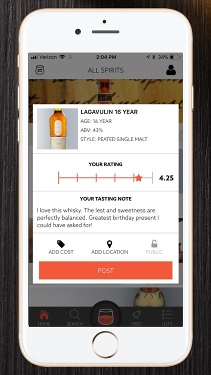 Distiller screenshot-2