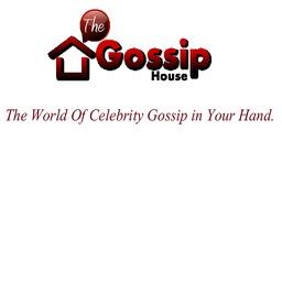 The Gossip House