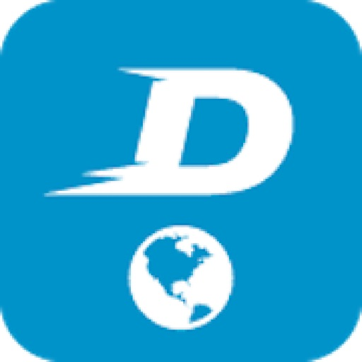 Dash Browser Secure Anonymous iOS App