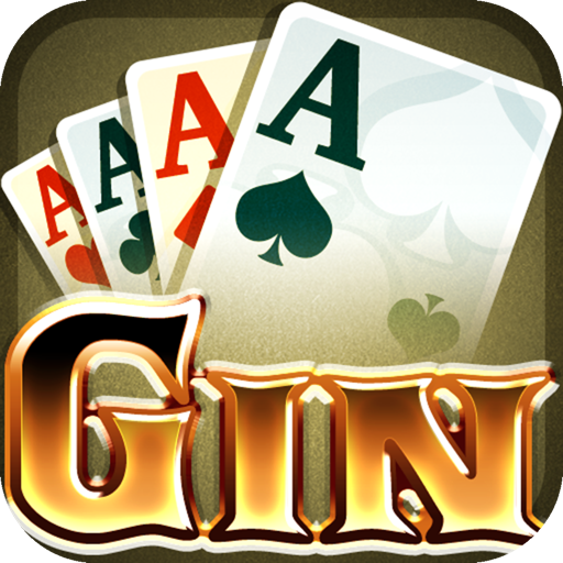 Gin Rummy Royale