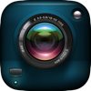 Camera Fotor FX Studio 360 - Sky Media Inc.