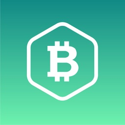 Bitcoin Cash: Online Course