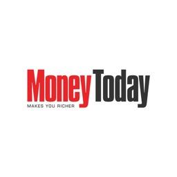 Money Today