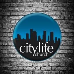 City Life Church Houston