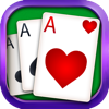 Solitaire Epic - Kristanix Games