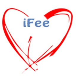 iFee - Dating App for VIPs