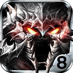 上古戰魂-戰神覺醒