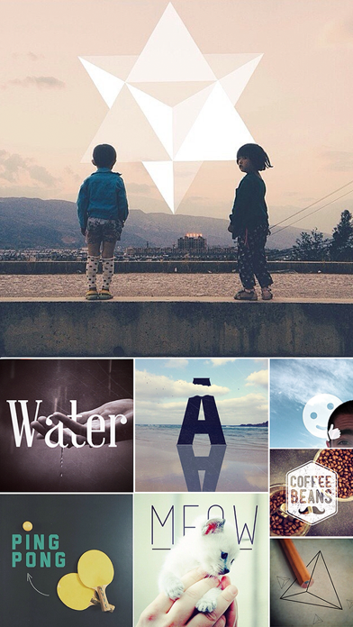 Fonta - 写真に物語を盛り込んでみてくださいのおすすめ画像3