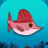 Codes for Fish Adventure Hack