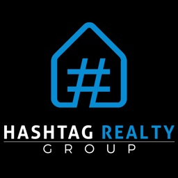 Hashtag Realty Group
