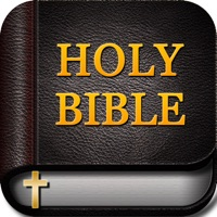 Codes for Holy Bible - study verse word Hack