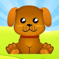 Codes for Animals Babies Puzzles Lite Hack