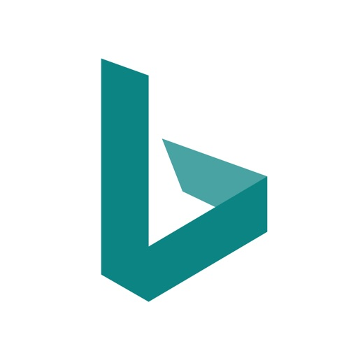 Bing for iPad – images, news