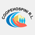 47.COOPEHOSPINI