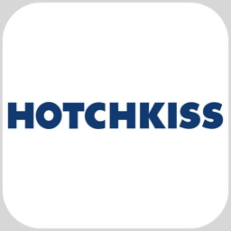 Hotchkiss - Experience in VR