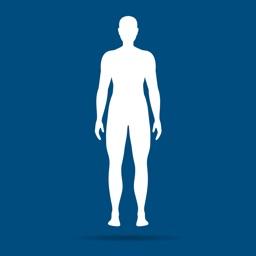 My Pain Tracker - Chronic Pain Log, Pain Diary