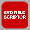 Syd Field Scriptor 2.0