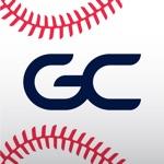 Hack GameChanger Baseball Softball