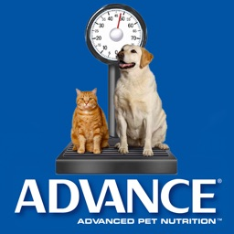 ADVANCE Pet Weightloss