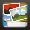 私自身のパズルキッズアプリ - iPhoneアプリ