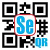 SCube SeQR Scan