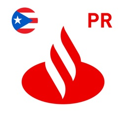 Santander Business PR