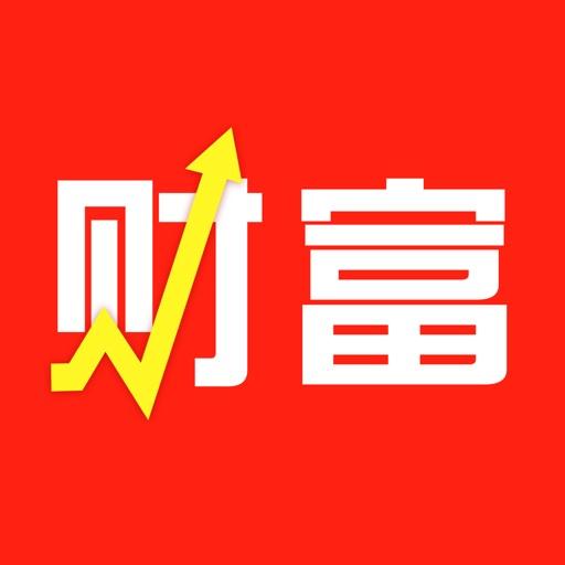 配资财富宝-股票配资策略投资软件