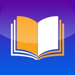 روايات و كتب