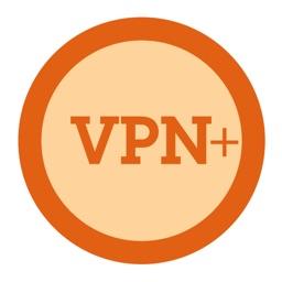 Fast VPN VIP