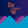 Dividr - Social Split Screen