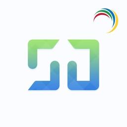 ServiceDesk Plus - IT Help Desk Software App