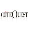 Côté Ouest - Magazine