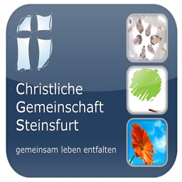 CGSteinsfurt