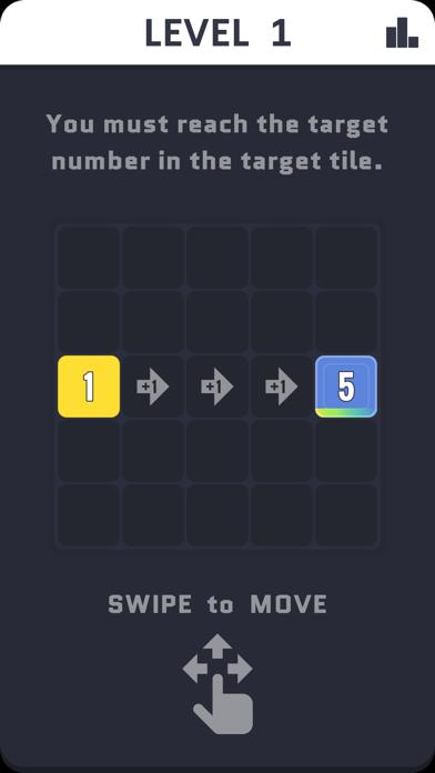 [ +1 ] Plus One screenshot one